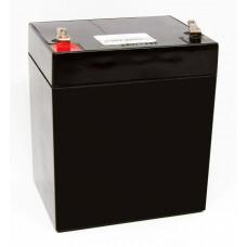 12VA-5Ah baterija za UPS