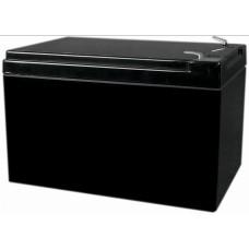 12V-12Ah baterija za UPS