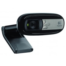LOGITECH C170 spletna kamera