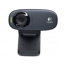 LOGITECH HD C310 spletna kamera