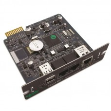 APC AP9631 UPS Network Management Card 2