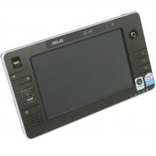 ASUS R2H Ultra-mobile PC tablični računalnik - rabljeno