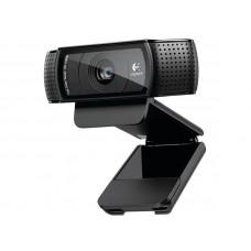 LOGITECH HD PRO C920 spletna kamera