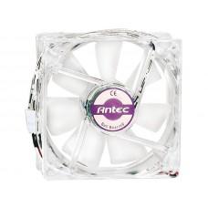 ANTEC PRO 80mm DBB ventilator