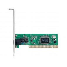 TP-LINK TF-3239DL 10 / 100Mbps PCI mrežna kartica