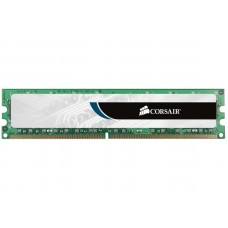 CORSAIR ValueSelect 4GB 1600MHz DDR3 CMV4GX3M1A1600C11 ram pomnilnik
