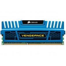 CORSAIR 4GB 1600MHz DDR3 CMZ4GX3M1A1600C9B ram pomnilnik