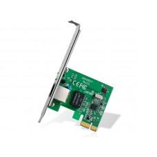 TP-LINK TG-3468 gigabit PCI express mrežna kartica