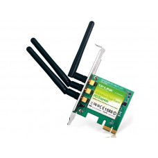 TP-LINK TL-WDN4800 N900 Dual Band PCI express brezžična mrežna kartica