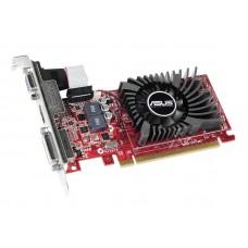 ASUS R7 240 2GB DDR3 (R7240-2GD3-L) grafična kartica
