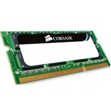 CORSAIR SODIMM 2GB 1333MHz DDR3 CMSO2GX3M1A1333C9 ram pomnilnik