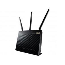 ASUS RT-AC68U AC1900 Dual Band gigabit brezžični usmerjevalnik-router