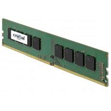 CRUCIAL 8GB 2133Mhz DDR4 CT8G4DFD821 ram pomnilnik
