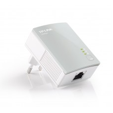 TP-LINK Nano TL-PA4010 AV500 powerline adapter