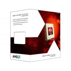 AMD FX-6350 3,9 / 4,2 GHz AM3+ BOX procesor