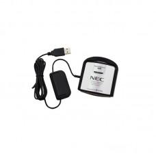NEC KT-LFD-CC2 kalibrator za monitorje