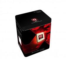 AMD FX-8320 3,5 / 4,0GHz AM3+ BOX procesor