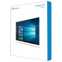 Microsoft Windows 10 Home 64bit DSP slovenski