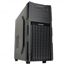 ANTEC GX200 USB3.0 midi ATX ohišje