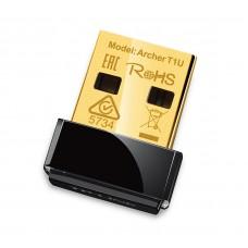TP-LINK Archer T1U 5GHz AC450 USB brezžična mrežna kartica