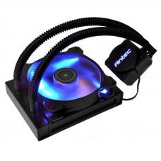 ANTEC Kühler H600 PRO vodno hlajenje za procesor