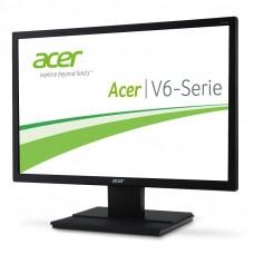 ACER V6 V246HQLbid 61 cm (24