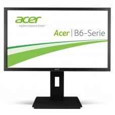 ACER B6 B246HYLAymid 60,5 cm (23,8