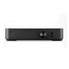 ACER Revo Build Audio Block 2x2W stereo zvočniki z mikrofonom