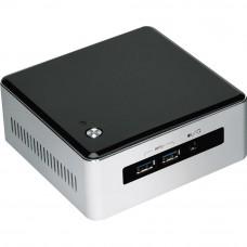 INTEL NUC NUC5I5MYHE i5-5300U barebone mini računalnik