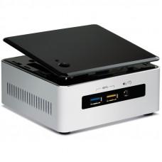 INTEL NUC NUC5I7RYH i7-5557U barebone mini računalnik