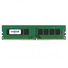 CRUCIAL 4GB 2400MHz DDR4 (CT4G4DFS824A) ram pomnilnik