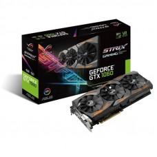 ASUS Strix GTX 1060 6GB GDDR5 (STRIX-GTX1060-6G-GAMING) grafična kartica