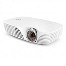 ACER K138ST WXGA 800A 100.000:1 DLP LED projektor