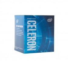 INTEL Celeron G3900 Dual core 2,8GHz 2MB LGA1151 BOX procesor