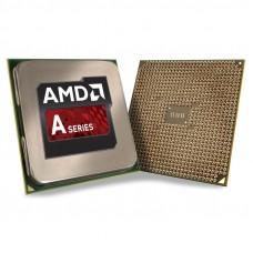 AMD A8-7600 3,1 / 3,8GHz 4MB 65W FM2+ BOX procesor