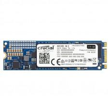 CRUCIAL MX300 275GB M.2 2280 SATA3 (CT275MX300SSD4) SSD
