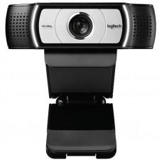 LOGITECH HD C930e spletna kamera