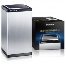 GIGABYTE BRIX GB-BNI7HG4-950 i7-6700 gaming barebone mini računalnik