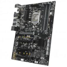 ASUS P10S-WS LGA1151 ATX DDR4 osnovna plošča