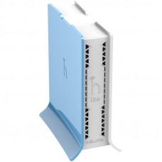 MIKROTIK hAP lite RB941-2ND-TC brezžična dostopna točka-AP