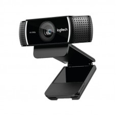 LOGITECH HD C922 PRO stream spletna kamera