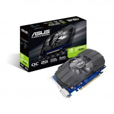 ASUS Phoenix GeForce GT 1030 2GB GDDR5 (PH-GT1030-O2G) grafična kartica