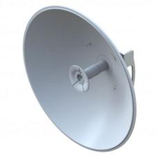 UBIQUITI AirFiber X AF-5G30-S45 5GHz 30dBi 45deg UBNT antena
