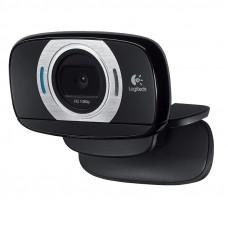 LOGITECH C615 1080p spletna kamera
