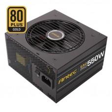 ANTEC EarthWatts Gold Pro EA550G 550W 80Plus Gold modularni ATX napajalnik