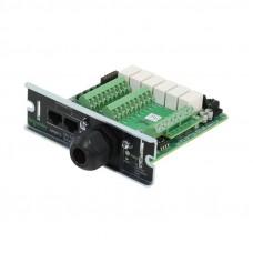 APC AP9613 Dry Contact I / O SmartSlot kartica