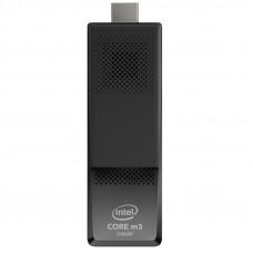 INTEL Compute Stick STK2m3W64CC m3-6Y30 4GB 64GB eMMC Windows 10 mini računalnik