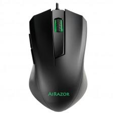 LC-POWER M810RGB RGB gaming USB optična miška