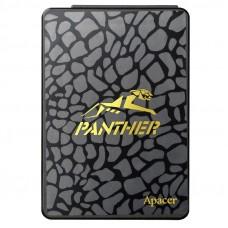 APACER AS340 Panther 240GB 2,5