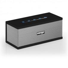 CABSTONE SoundBlock 2.0 6W Bluetooth zvočniki